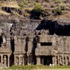 Ajanta and Ellora : History in stone