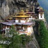 Discovering the happiness trail in Bhutan