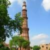 Discovering  Delhi – III