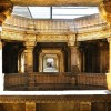 Exploring Ahmedabad
