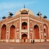 Discovering Delhi – IV