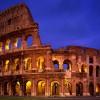 Romancing Italy