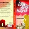 Love and Lokpal – An interview with Pooja Wanpal