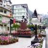 Sikkim, Shopper's Delight